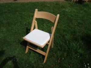 Fynn Chair