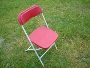 Macourt Chairs